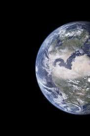 Iphone X Wallpaper Earth Hd