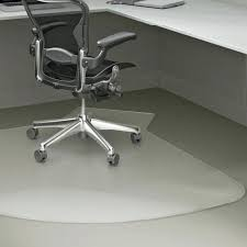 hardwood floor chair mats. Desk Chair Mat For Hardwood Floors Plastic Floor Mats Singapore View Large Image R