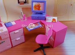 Diy barbie doll furniture Do It Yourself Make Barbie Doll Furniture With Furniture Barbie Doll Furniture Diy Webkcson Info Inside Simple Interior Design Make Barbie Doll Furniture With Furniture Barbie Doll Furniture Diy