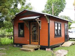 Small Picture cost of building a small house in florida Tiny House Design