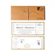Invitation Card Design Also Creative Wedding Card Invitation Designs