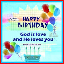Birthday Bible Quotes Best Bible Verses For Birthday Cards With Bible Verses Birthday Greeting