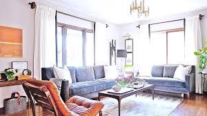 home decor tampa town furniture and home decor tampa fl thomasnucci