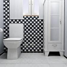 Patterned Floor Tiles Bathroom Tile Patterns The Tile Home Guide