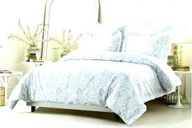 full size of gray white quilt black baby grey and striped bedding ikea bedspread bedrooms amazing
