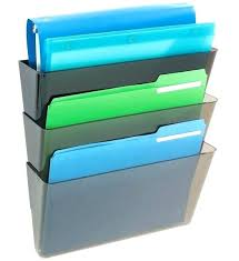 office file boxes. Modren Boxes Wall  In Office File Boxes I