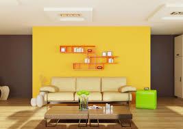 16 Elegant Contemporary Living Rooms  Home Design LoverReceiving Room Interior Design