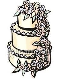 elegant wedding cake clipart. Perfect Clipart Free Fancy Wedding Cake Clipart 1 Intended Elegant E