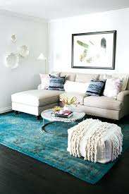 furniture for small living spaces. Decorating Small Spaces Living Room Ideas . Furniture For