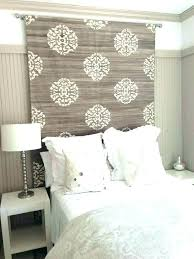 Dream Catcher Headboard Magnificent Roots And Feathers Violet Bedroom Makeover Dream Catcher Feng Shui