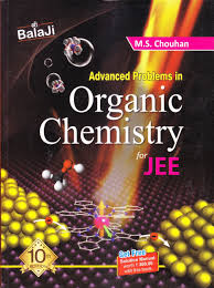 online chemistry problem solver solving stoichiometry problems  in buy advanced problems in organic chemistry for jee book in buy advanced problems in organic