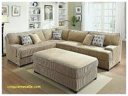 decoration low profile sectional sofa sofas best of in brown fabric contemporary leather