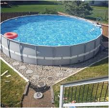 full size of home design buried above ground pools lovely ground swimming pool landscaping ideas large size of home design buried above ground pools lovely