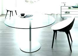 round glass dinner table round glass dining table round glass dining table round glass dining table