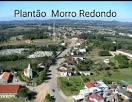 imagem de Morro Redondo Rio Grande do Sul n-11
