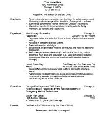 writing a cover letter for resumes cover letter resume examples cover letter resume examples college