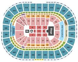 Bruins 3d Seating Chart Shawn Mendes Seating Chart Interactive Seating Chart