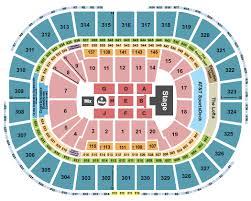 Td Garden 3d Seating Chart Celtics Shawn Mendes Seating Chart Interactive Seating Chart