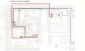 hino truck wiring diagrams images thesamba type 2 wiring diagrams