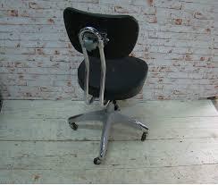 office chair vintage. Office-industrial-vintage-chair-vintage-industriele-kantoorstoel-itsthat. Office Chair Vintage