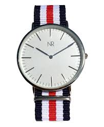 top mini st watches for men which which make a great fashion nicolay remy lombard watch