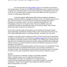 success essay example cover letter essay on success definition  sample success essay proposal success essay example