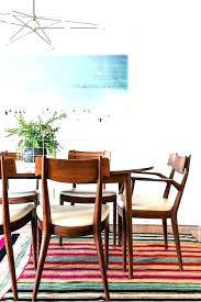 modern round dining room tables mid century modern dining room table mid century modern round dining modern round dining room tables
