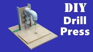 Top 5 Small Drill Presses In 2017  Buying Guide U0026 ComparisonSmall Bench Drill Press