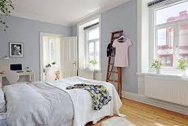 cozy bedroom design. Soft Cozy Bedroom Designs Small Rooms Furniture Reviews Design