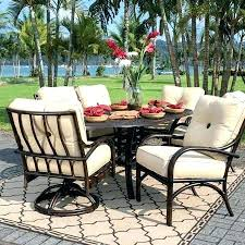 castelle patio furniture outdoor furniture artistry living patio fire pit outdoor furniture castelle patio furniture warranty castelle patio furniture