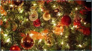 Christmas Desktop Background ...