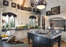 Timeless Traditional Kitchen Designs iDesignArch Interior Design