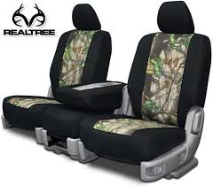 seat covers unlimited seat covers