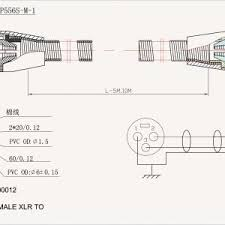 wiring diagram exhaust fan archives elgrifo co new wiring diagram new wiring diagram 3 pin plug
