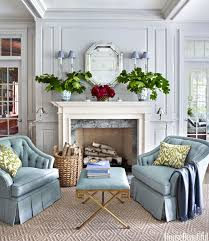 beautiful living room. Magnificent Beautiful Living Room 145 Best Decorating Ideas Designs Housebeautiful