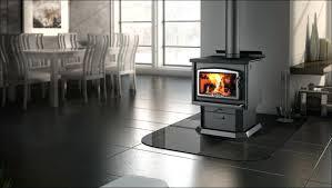 best wood burning fireplace full size of living best wood stove for small house wood fireplace best wood burning fireplace