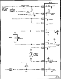 electrical 1993 fleetwood prowler wiring diagram 1993 88 fleetwood wiring diagram 88 automotive wiring diagrams as well together as well fleetwood excursion
