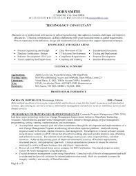 Free Resume Database Access Best Of Free Resume Template Templates Format To Download For Fresher Word