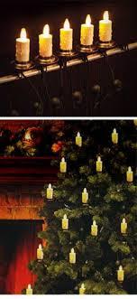gki bethlehem lighting luminara. gki bethlehem lighting luminara candle light set bronze gki a