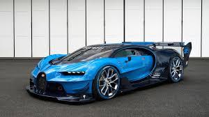 2018 bugatti chiron. simple chiron at the 2015 frankfurt motor show monday bugatti unveiled its vision gran  turismo a for 2018 bugatti chiron