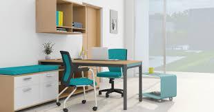 personal office design. modren design throughout personal office design