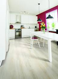 armstrong laminate floors best of wood like laminate flooring rustic legacy