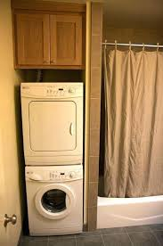 apartment size stackable washer dryer.  Dryer Compact Stackable Washer Dryer Apartment Size Stacked Ideas And Good Simple  D   Throughout Apartment Size Stackable Washer Dryer A