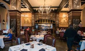 Private Dining Rooms New Orleans New Events Archives Rib Room New Orleans Restaurant French Quarter