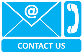 Contact Us Email · Free image on Pixabay