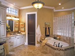 bathroom remodeling stores. Full Size Of Bathroom Design:bathroom Remodel Ideas Store Corner After Small Diy Walk Remodeling Stores K