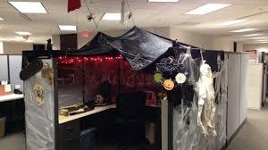 halloween office decoration. Fine Halloween Office Ideas For Halloween With Decorating Interior   Winduprocketapps Com On Decoration L