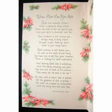 helen steiner rice birthday cards luxury religious poems by helen steiner rice