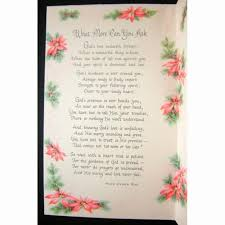helen steiner rice birthday cards luxury religious poems by helen steiner rice