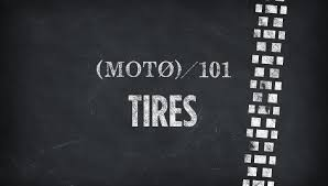 Motorcycle Tire Tube Size Chart Motorcycle Tire Guide 101 And Faq Revzilla